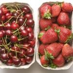 kirschen-und-erdbeeren