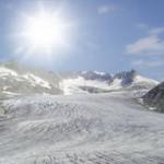 gletscher-g8
