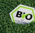 bio-label